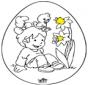 Uovo di Pasqua 8