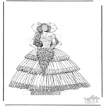 Lavori manuali - Vestiti 1.3