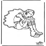 Personaggi di fumetti - Winx club 24